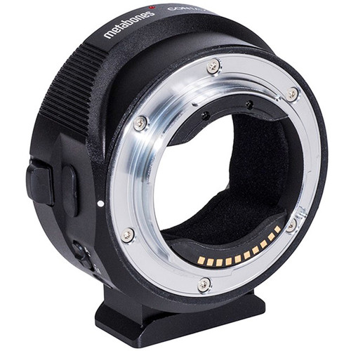 Metabones Contax N Lens to Sony E-Mount T Smart Adapter