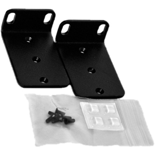 Metric Halo Spare Rack Ear Kit for ULN-8 / LIO-8