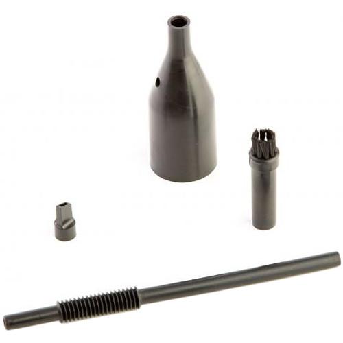 METROVAC MVC-211E ESD-Safe Micro Tool Kit