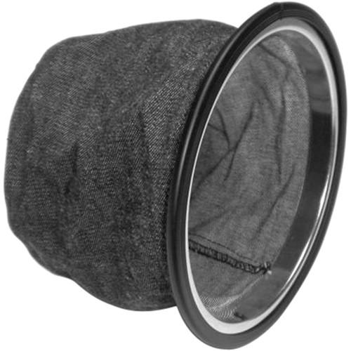 "METROVAC MVC-65 Cloth Dust Bag (4 1/2"")"