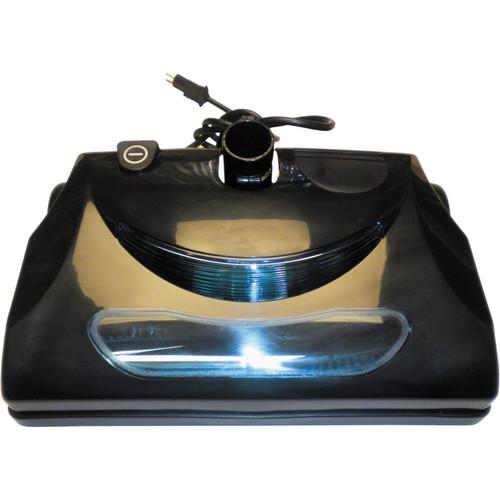METRO DataVac Electric Power Head with Dirt-Seeking Light