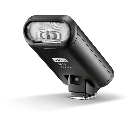Metz mecablitz 26 AF-1 digital Flash for Samsung Cameras