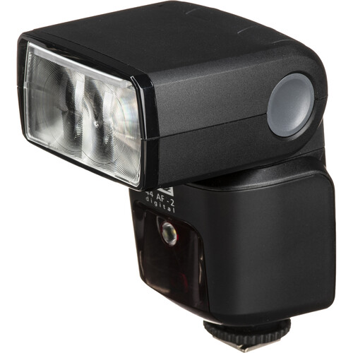 Metz mecablitz 44 AF-2 Digital Flash for Samsung Cameras