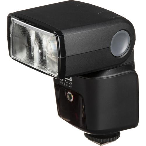 Metz mecablitz 44 AF-2 Digital Flash for Samsung Cameras