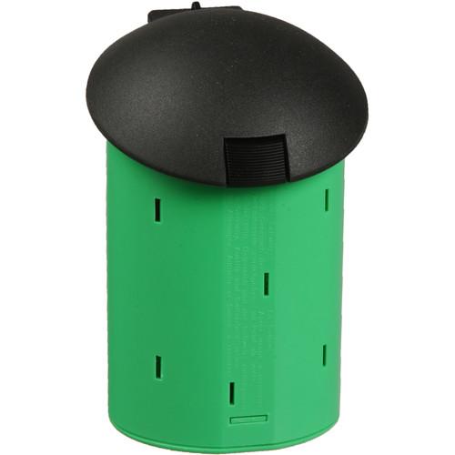 Metz 76-56 NiMH Rechargeable Battery