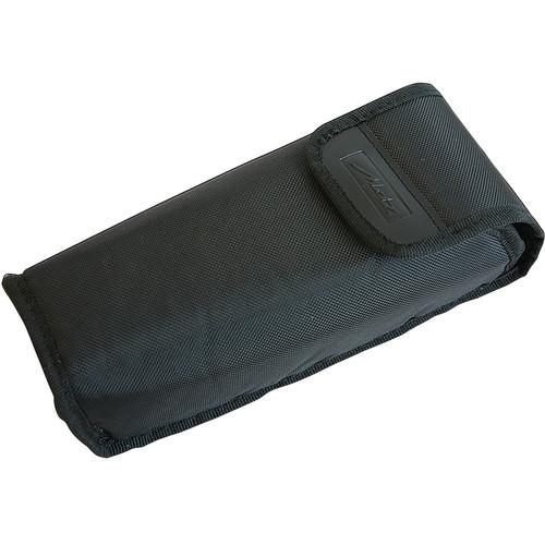 Metz T58 Flash Bag (Black)