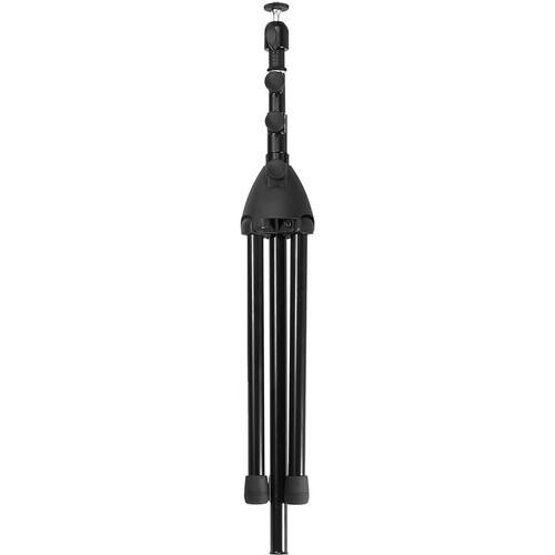 Mevo Camera Stand (6')