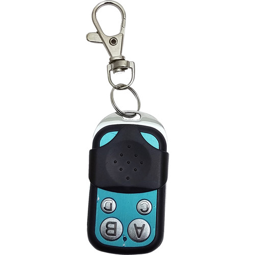 Mini Gadgets Infared Remote Control for Bush Baby 3 Devices
