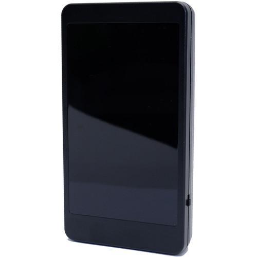 Mini Gadgets BSTCellDetector 2G/3G/4G Cellular Signal Detector