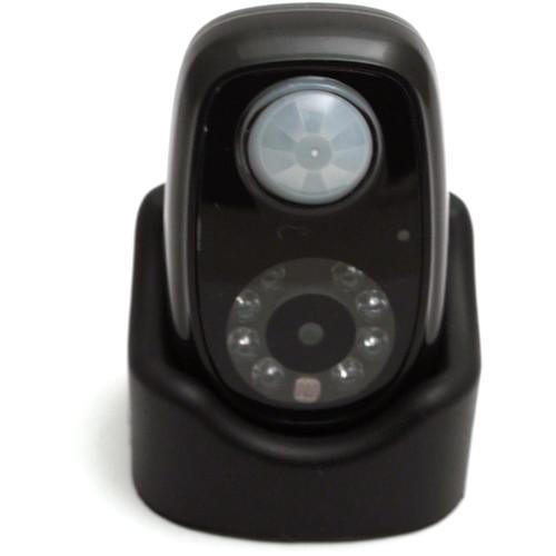Mini Gadgets CamStickMA VGA Covert Camera with Night Vision