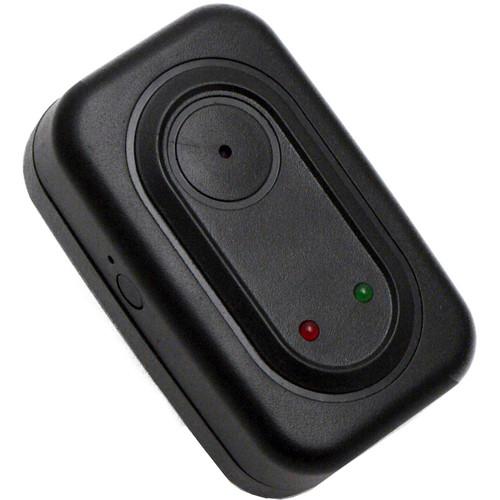 Mini Gadgets USB Adapter Hidden Camera