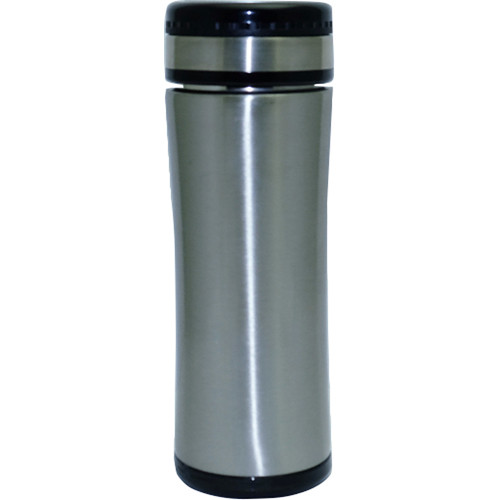 Mini Gadgets Thermos with Covert Camera