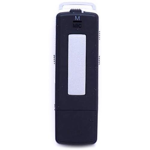 Mini Gadgets USB Audio Player Voice Recorder (8GB)