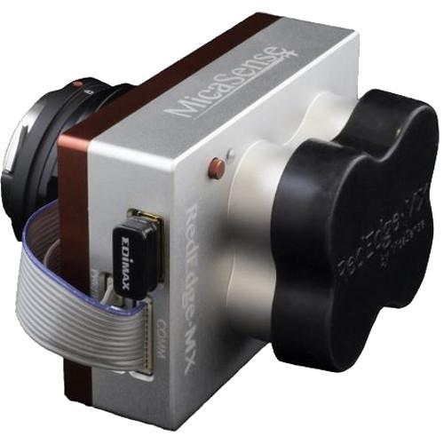 MicaSense Professional Multispectral Sensor Kit For DJI SkyPort enabled drones