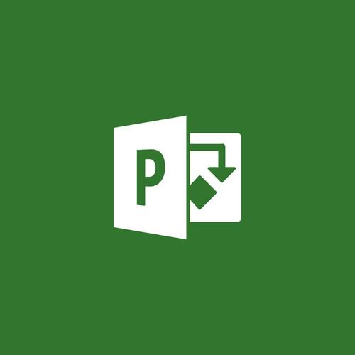 Microsoft Project Standard 2019 (1-User License, Download)
