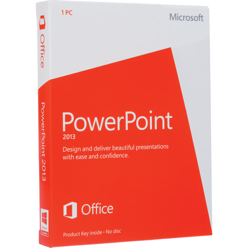 buy microsoft powerpoint 2010 online Watch video  demonstrates the essential features of powerpoint 2010 buy for my team toggle i'm david diskin, certified master of microsoft office and welcome to microsoft.