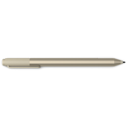 Microsoft Surface Pen for Surface Pro 4 (Gold)