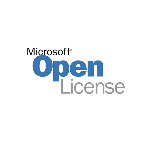 Microsoft Office Professional 2013 (Open License)