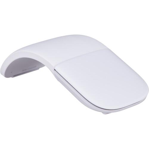 Microsoft Arc Mouse (Lilac)