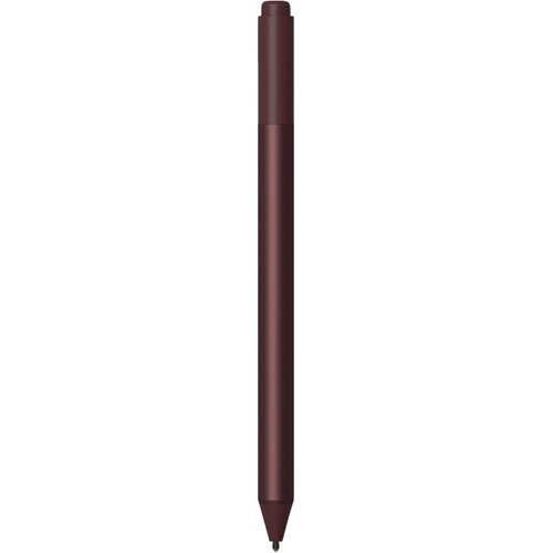 Microsoft Surface Pen (2017, Burgundy)