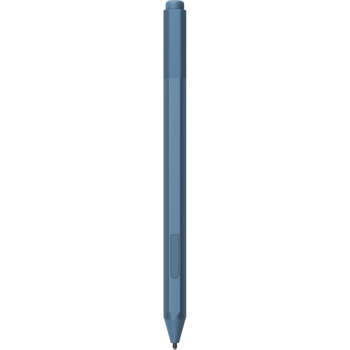 Broonel Metallic Grey Rechargeable Fine Point Digital Stylus Compatible with The/ MediaPad 10 Link