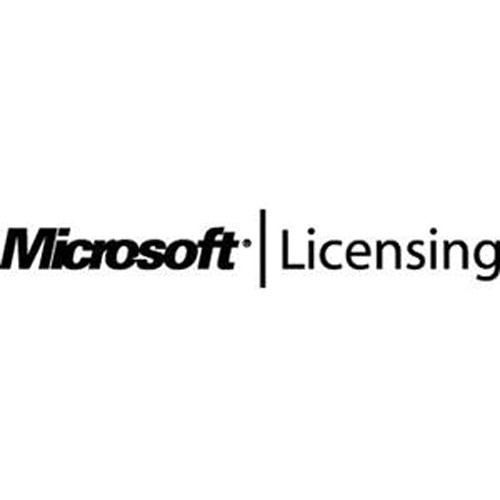 Microsoft Windows Server 2012 R2 Essentials 64-bit License (Single Language, 25-User, Open Business)