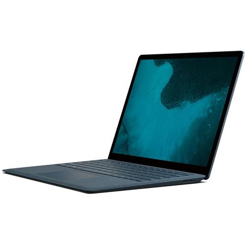 "Microsoft 13.5"" Multi-Touch Surface Laptop 2 (Cobalt Blue)"