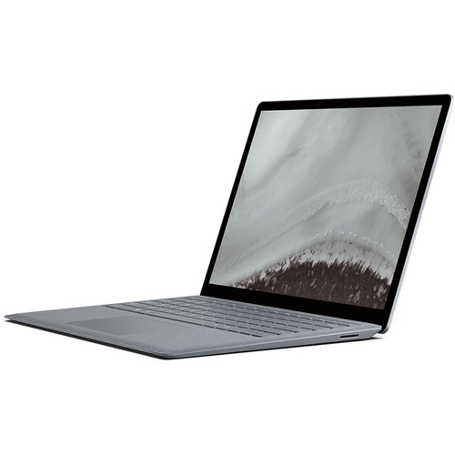 "Microsoft 13.5"" Multi-Touch Surface Laptop 2 (Platinum)"