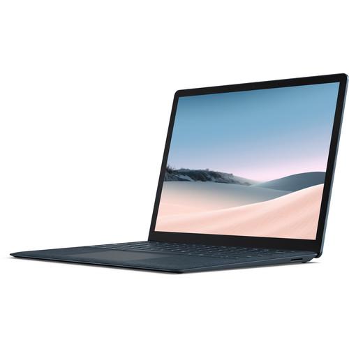 "Microsoft 13.5"" Multi-Touch Surface Laptop 3 (Cobalt Blue)"