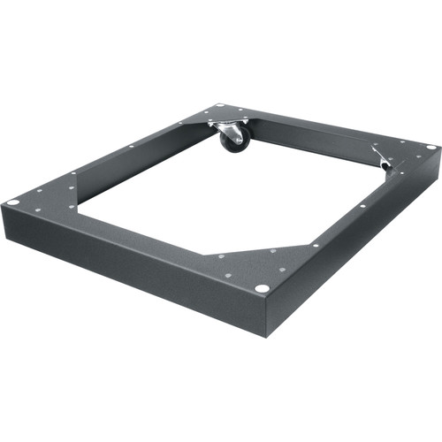 "Middle Atlantic Casterbase for DRK Series Rack (42"" Deep)"