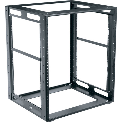 Middle Atlantic CFR-15-16 Cabinet Frame Rack (15 RU)