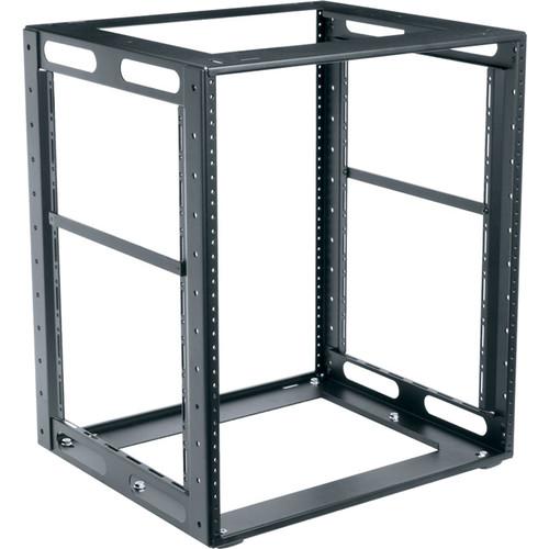 Middle Atlantic CFR-16-16 Cabinet Frame Rack (16 RU)