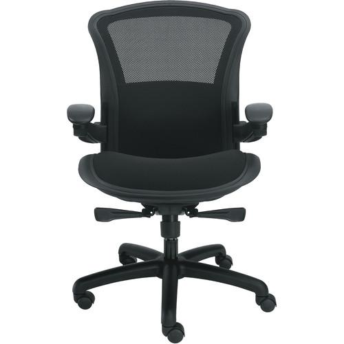 Middle Atlantic Advantage Chair