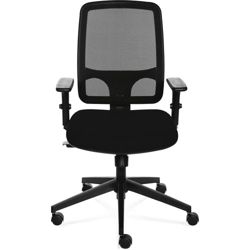 Middle Atlantic Task Basic Chair