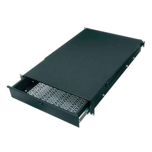 Middle Atlantic D2-UMS-28 Universal Mounting Drawer