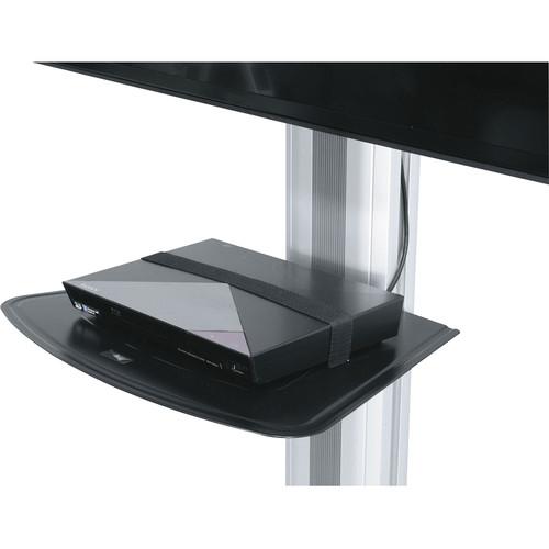 Middle Atlantic Utility Shelf for DisplayStation
