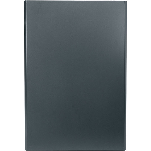"""Middle Atlantic 42-Space / 24"""" RCS Sidepanel (Pair)"""