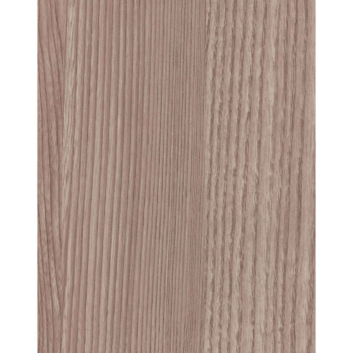 Middle Atlantic High-Pressure Laminate Finishing Kit for L5 Lectern (Weathered Ash)