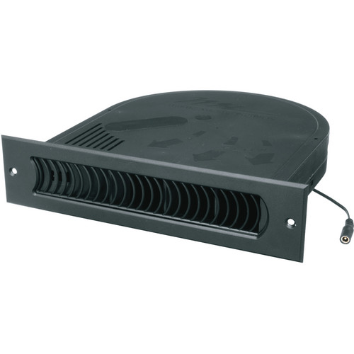 Middle Atlantic ICAB-COOL50 50 CFM Cabinet Cooler