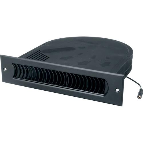 Middle Atlantic Cabinet Cooler for RFR Series Furniture Racks (220V)