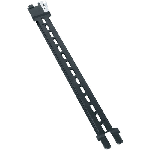"Middle Atlantic Vertical DIN Rail (21"", 4-Pack)"