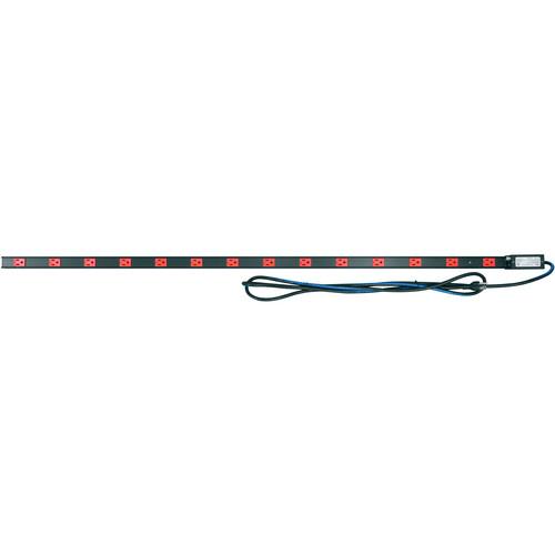 Middle Atlantic PDT-1415C Thin Power Strip