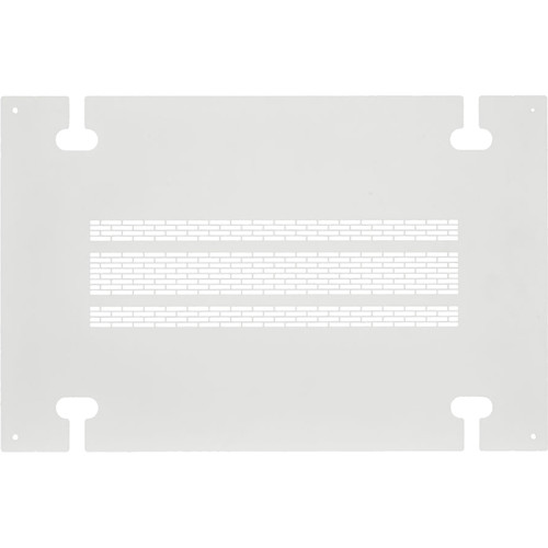 """Middle Atlantic Proximity In-Wall Box Cover (22 x 14"""")"""