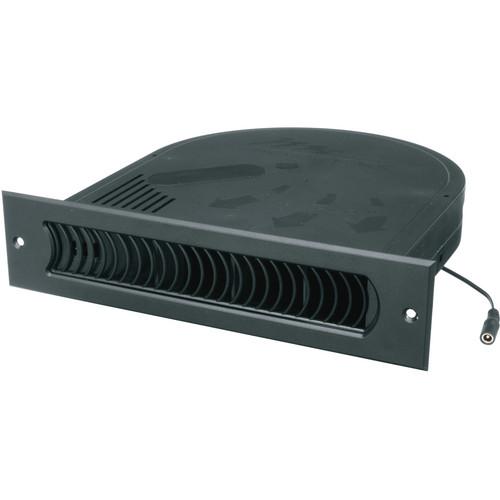 Middle Atlantic Cabinet Cooler for RFR Series Furniture Racks (120V)