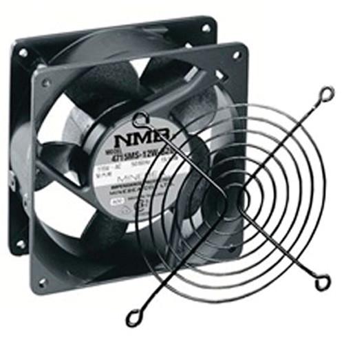Middle Atlantic SBX-FAN-K Fan Kit for SBX Series Racks