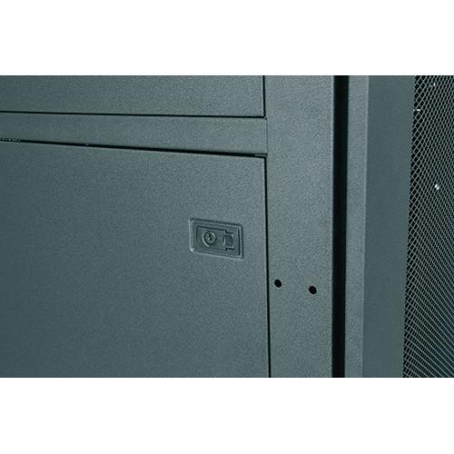 "Middle Atlantic Side Panels for 45U SNE Racks (36"" Deep)"