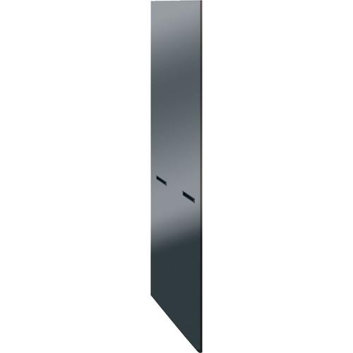 """Middle Atlantic SPNG-40-24 Side Panel for GRK Series Racks (40 RU, 24""""-Deep, Pair)"""