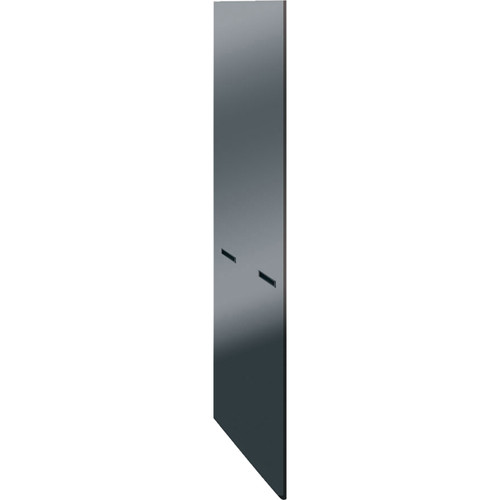 """Middle Atlantic SPNG-40-36 Side Panel for GRK Series Racks (40 RU, 36""""-Deep, Pair)"""