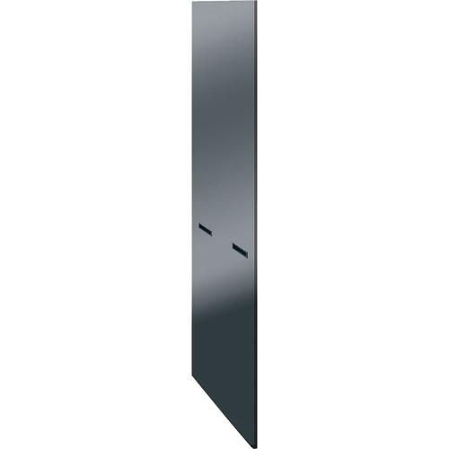 """Middle Atlantic SPNG-48-24 Side Panel for GRK Series Racks (48 RU, 24""""-Deep, Pair)"""