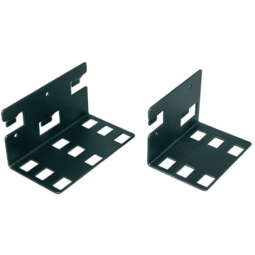 "Middle Atlantic Cable Retractor Bracket for 25"" Deep TechPed Frames"